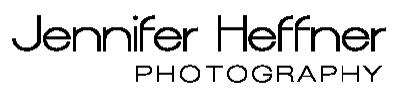 JenniferHeffner.com